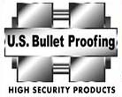 US Bullet Proofing